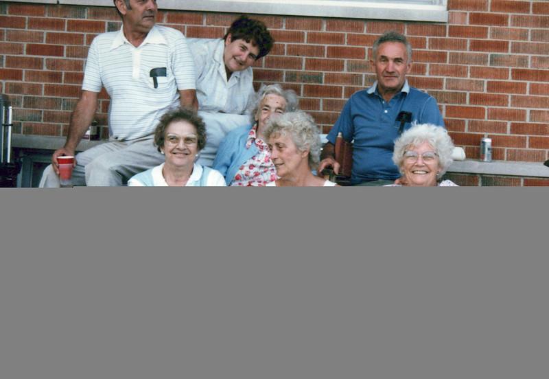 1984 Siblings.jpeg