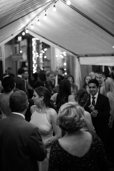 20160409-08-reception-190.jpg