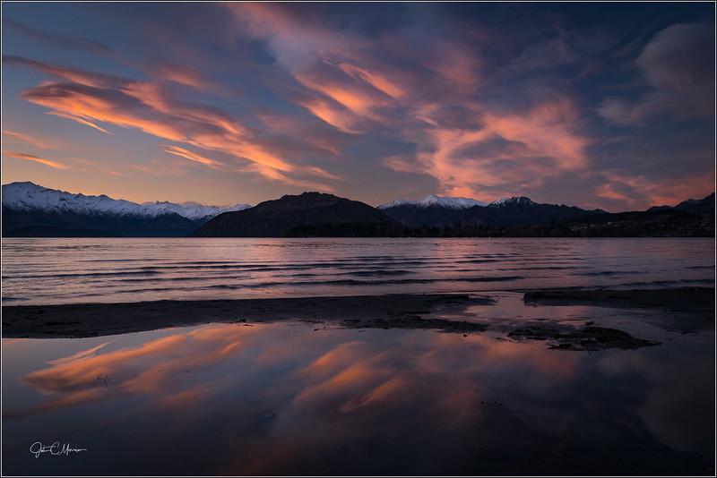 JZ7_5754 Lake Wanaka Sunset LW.jpg