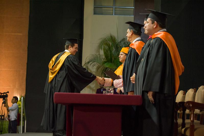 3. Grad. PT-FT-MGO - Ceremonia-252.jpg