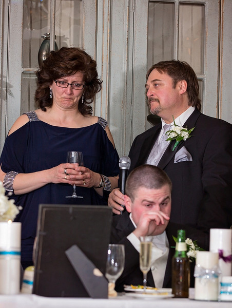 Parents of the Bride Teary Toast.jpg