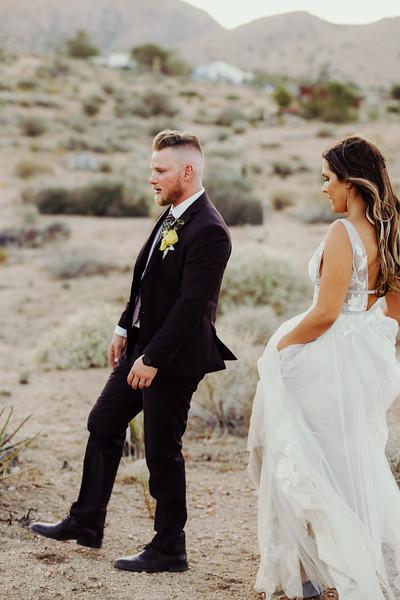 Elise&Michael_Wedding-Jenny_Rolapp_Photography-906.jpg