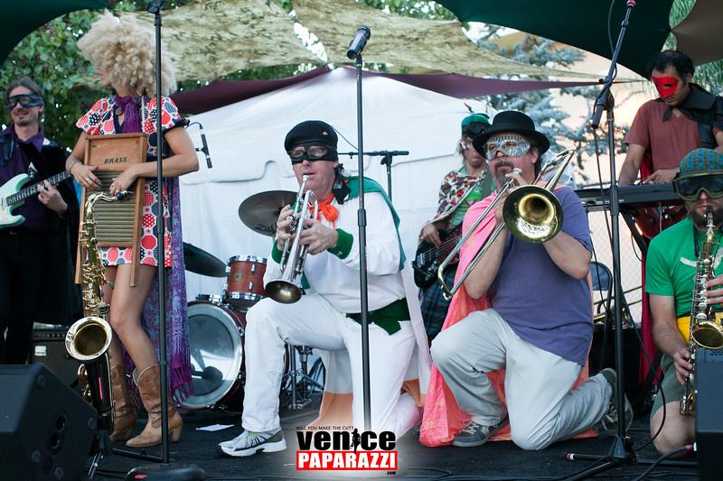 VenicePaparazzi-594.jpg