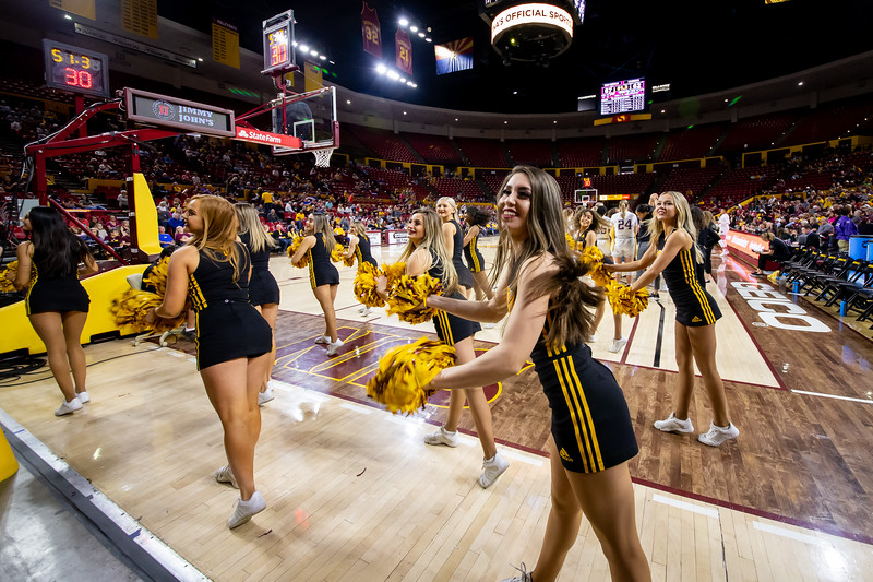 ASU_Womens_Basketball_097.jpg