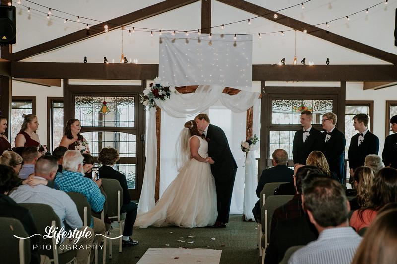 Wade-wedding-watermarked-265.jpg