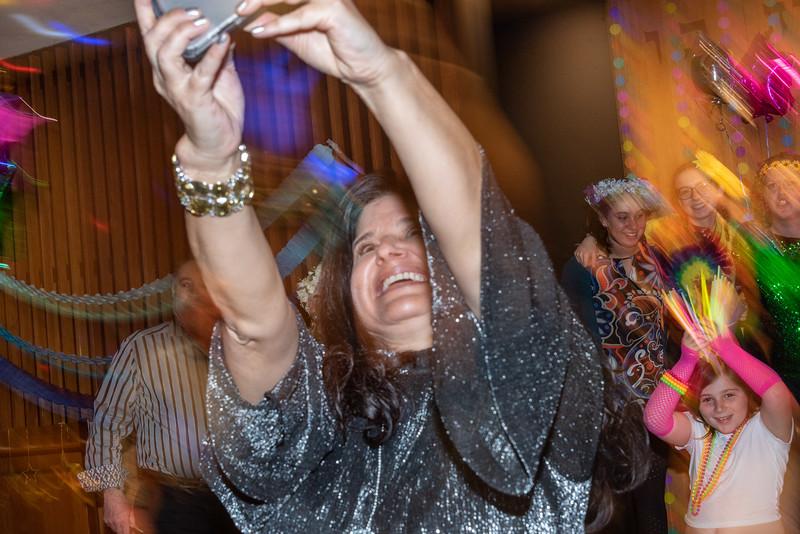 Rodef Shalom Purim 2019-3779.jpg