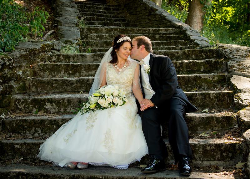 Guarino-Wedding-0243.jpg