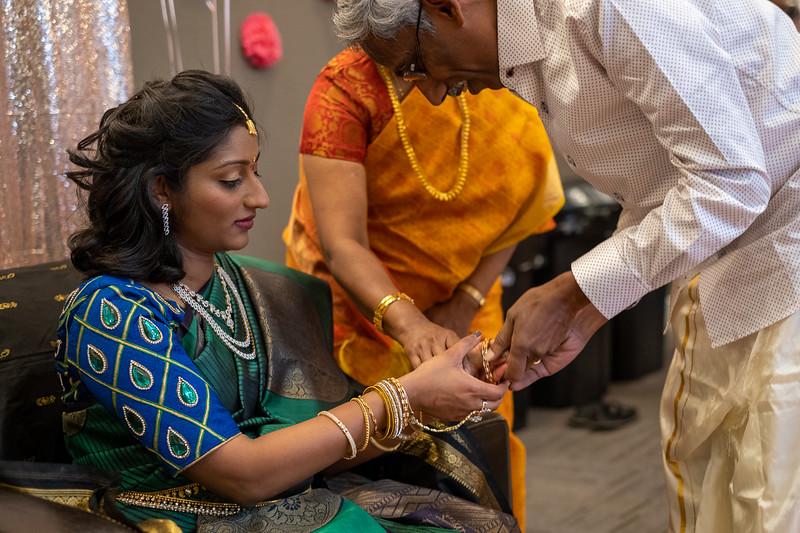 Sindhu Babyshower-261.jpg