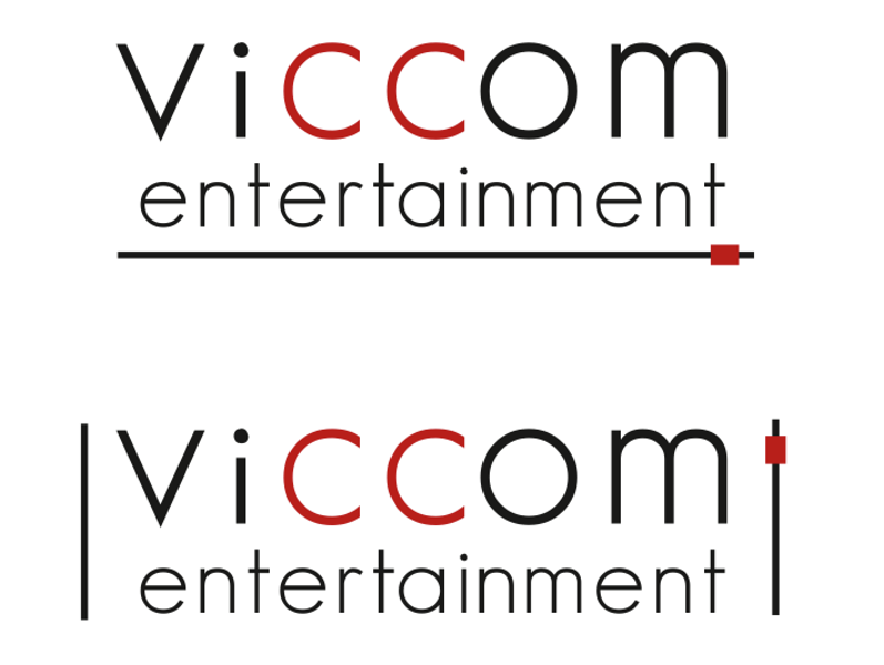Viccom Entertainment (2013)