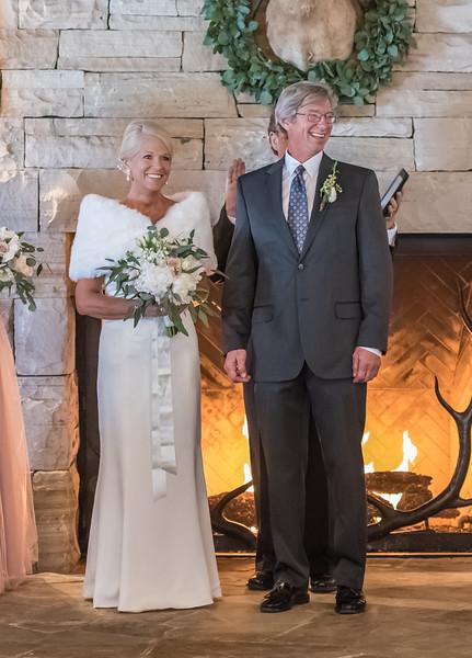 Kim and Dan's Wedding Ceremony