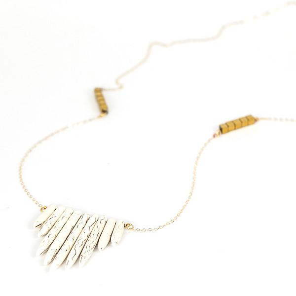 130811-Oxford Jewels-0073.jpg