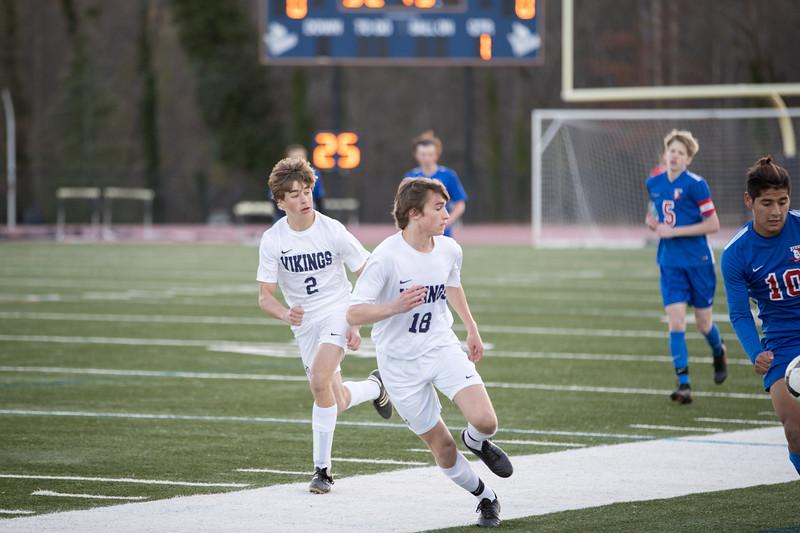 SHS Soccer vs Byrnes -  0317 - 024.jpg