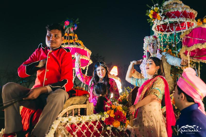 best-candid-wedding-photography-delhi-india-khachakk-studios_49.jpg