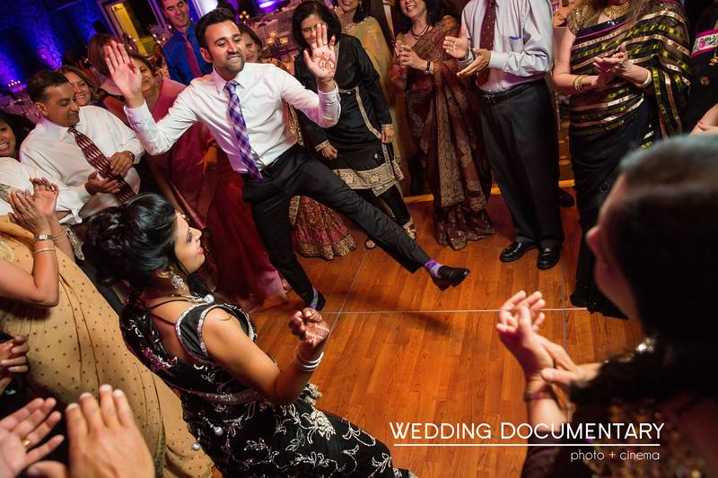 Rajul_Samir_Wedding-1298.jpg