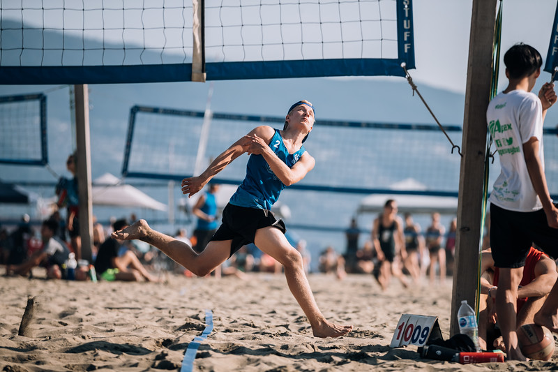 20190804-Volleyball BC-Beach Provincials-SpanishBanks-180.jpg