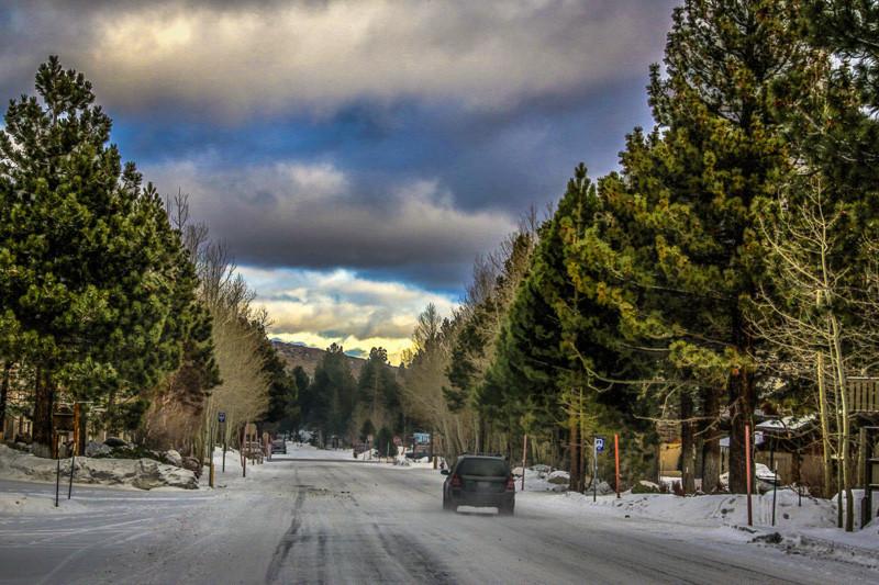 December 19 - Snowy day.jpg