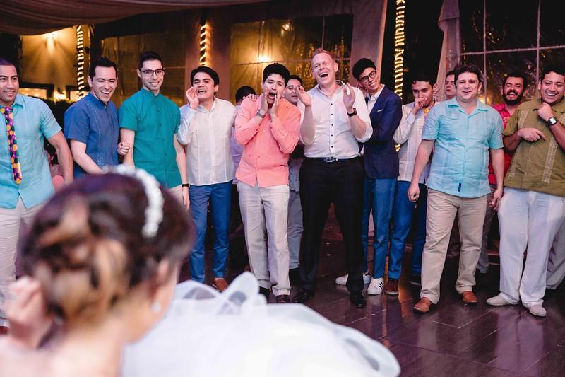 A&A boda ( Jardín Arekas, Cuernavaca, Morelos )-488.jpg