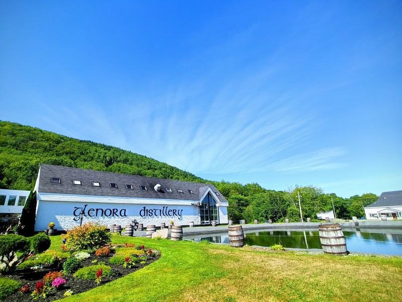 Glenora Distillery and Inn 5.jpg