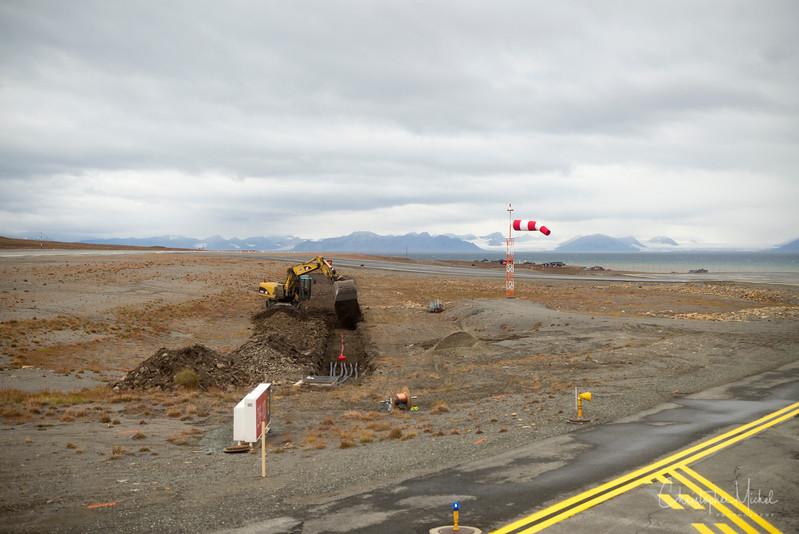 8-28-16168974 Longyearbyen.jpg