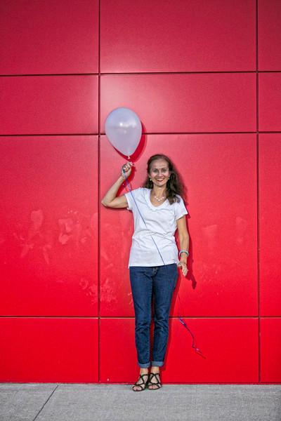 Balloons381.jpeg