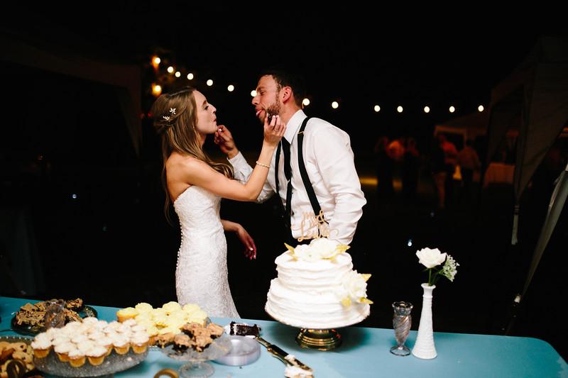 skylar_and_corey_tyoga_country_club_wedding_image-1107.jpg