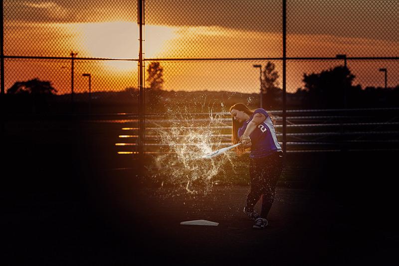 Sam softball brighter.jpg
