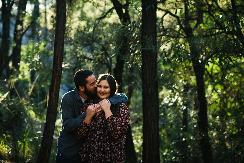 Sarah&Ezra-4020.jpg