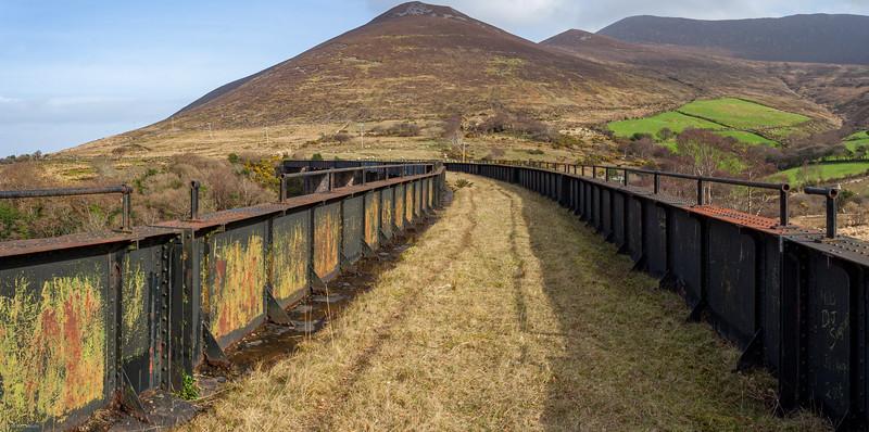 Gleensk Viaduct