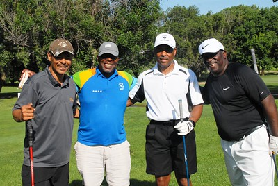 """Wichita Oxford House """"Swing Into Recovery""""  Golf Tournament June 29, 2019"""