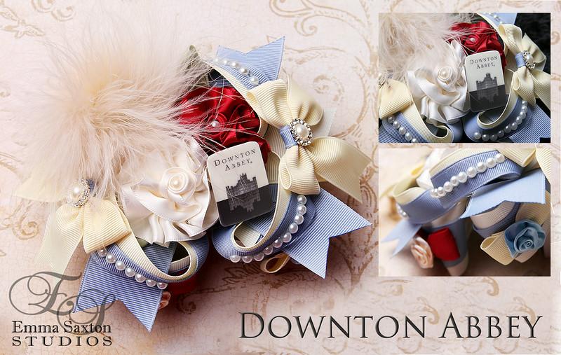 Downton_1.jpg