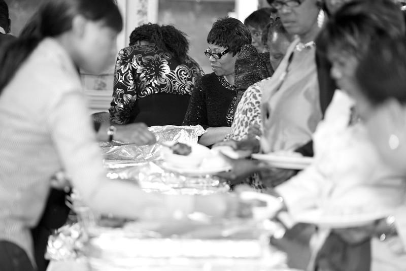 Elders Appreciation Dinner 107.jpg
