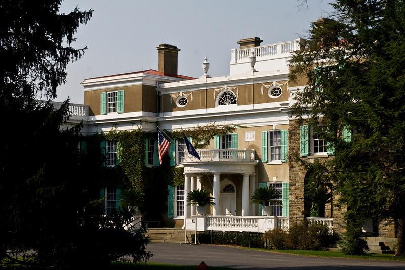 Main House A.jpg