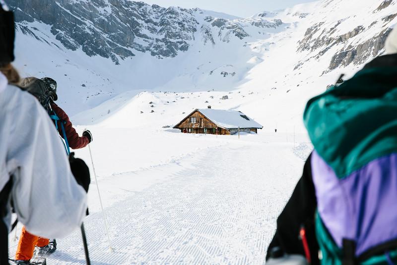 200124_Schneeschuhtour Engstligenalp_web-9.jpg