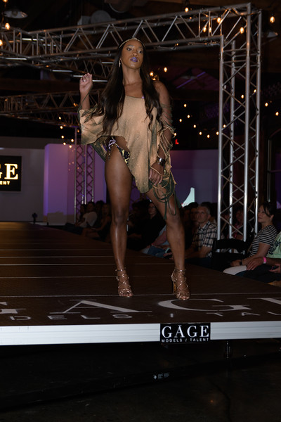 Knoxville Fashion Week Friday-1050.jpg