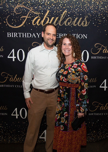 2019 10 Ruby Fabulously 40 Birthday 016.jpg