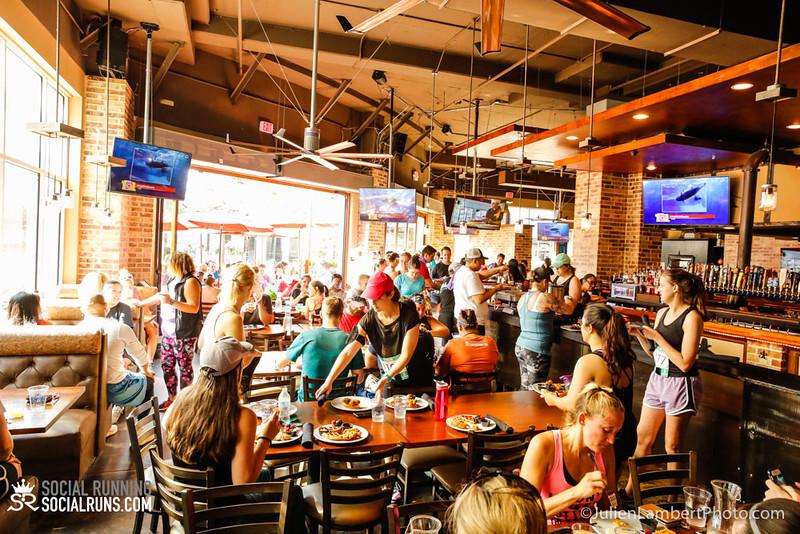 Fort Worth-Social Running_917-0655.jpg