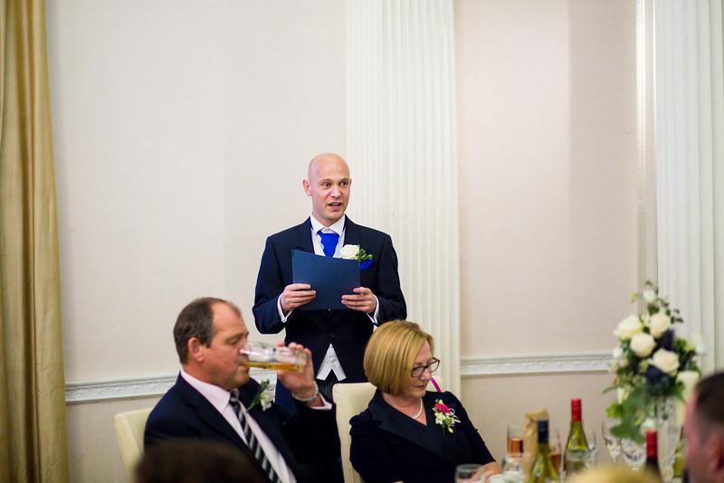 Campbell Wedding_646.jpg