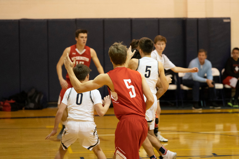 kwhipple_wws_basketball_field_20181210_0046.jpg