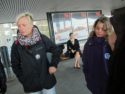 20121012 Kulturnat i København