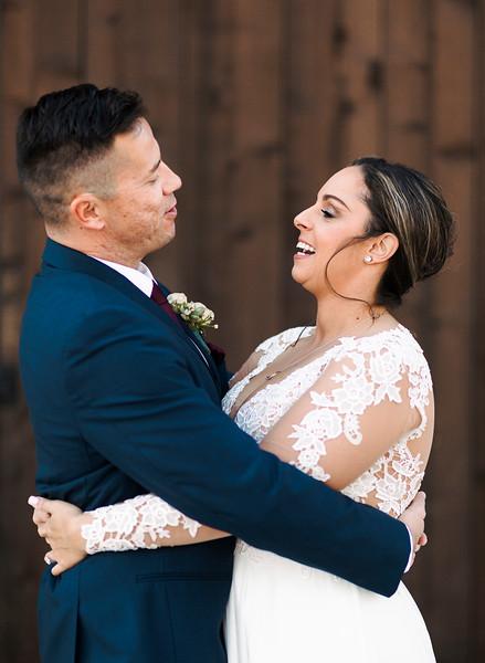 Alexandria Vail Photography Wedding Taera + Kevin 330.jpg