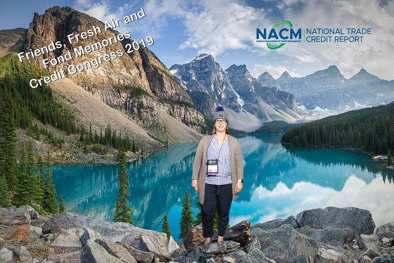 NACM2019-210.jpg