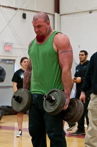 Paxton Strongman 7_ERF0935.jpg