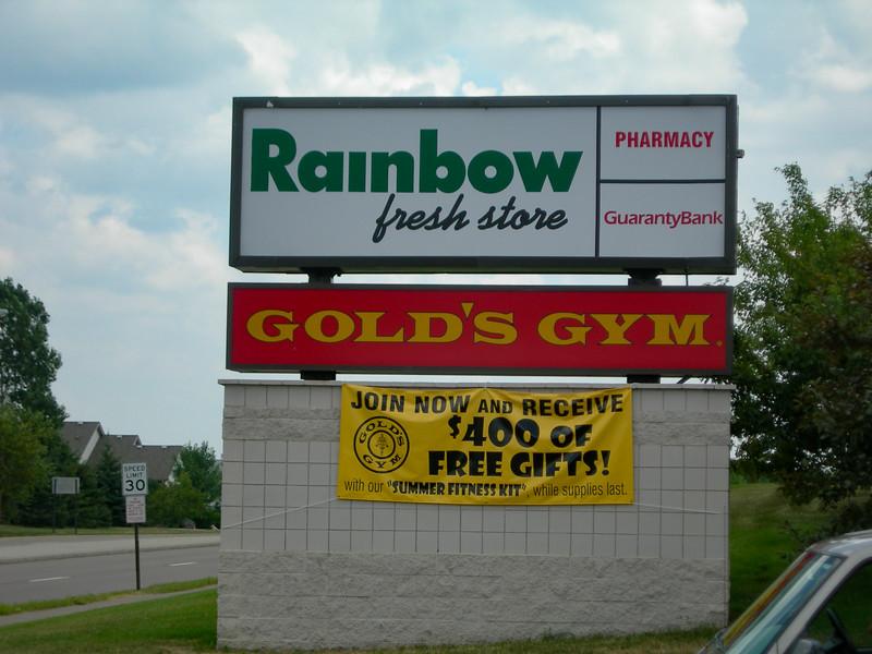 Rainbow-13.jpg