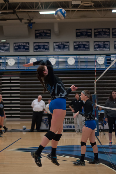 20141007_Eastview Volleyball-32.jpg