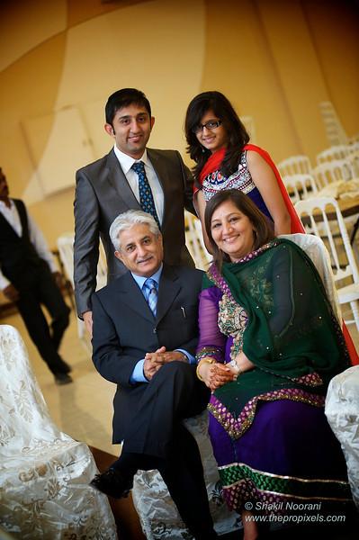 Sehrish-Wedding 2-2012-07-0914.JPG
