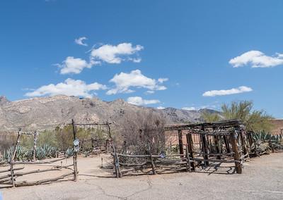 Arizona 3-2021