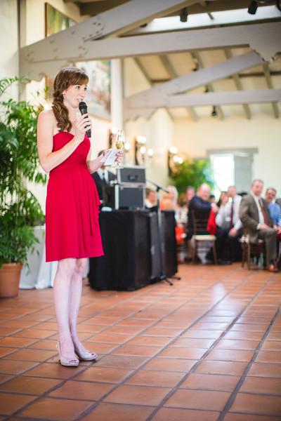 Wedding_0870.jpg