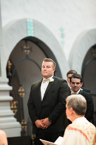 150626 Owen Wedding-0185.jpg