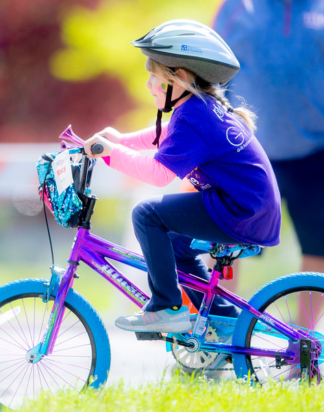 014_PMC_Kids_Ride_Suffield.jpg