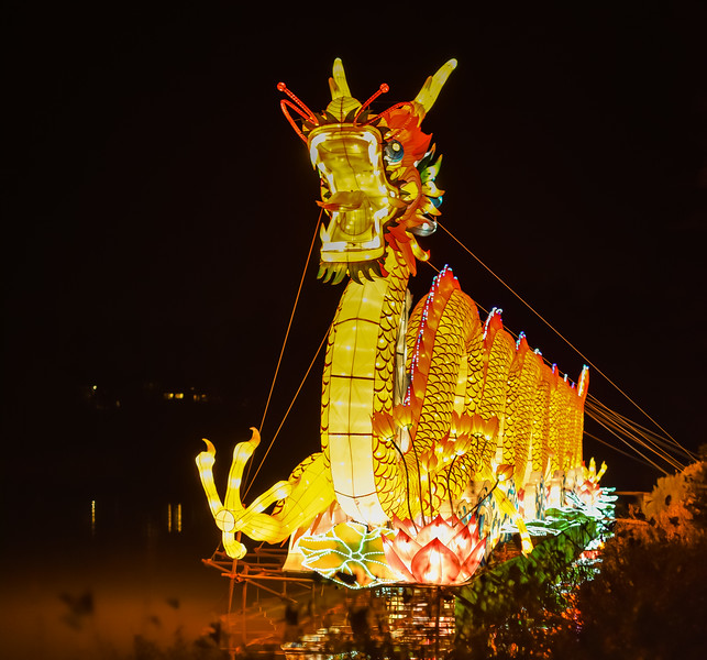 Chinese Lantern Festival-5284.jpg
